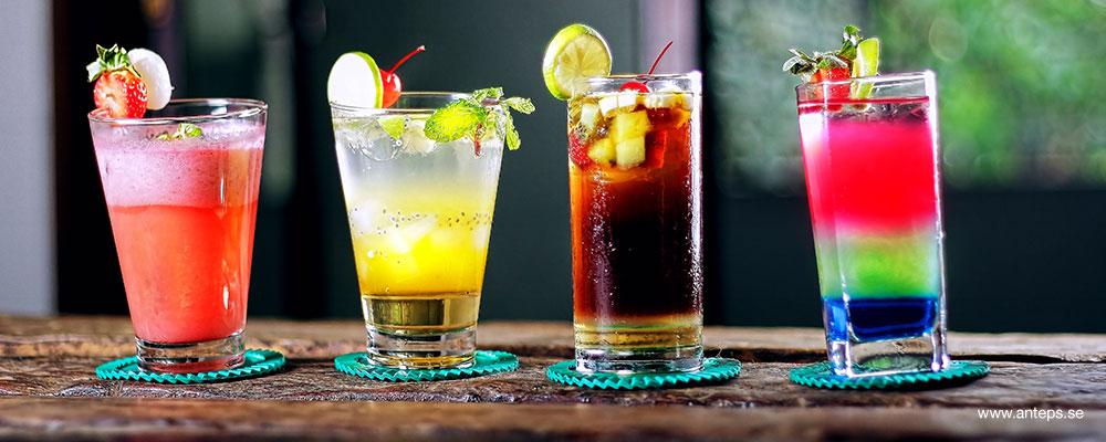 Anteps.se-Drycker-drinkar_w1000x400