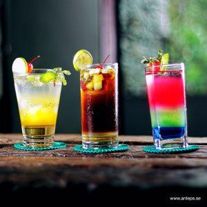 Anteps.se-Drycker-drinkar_w650x650