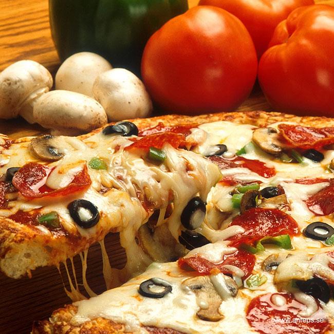 Anteps.se-pizza_w650x650