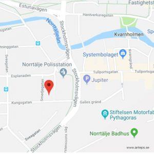 Anteps.se-Karta-Kontakta-oss_w650x650