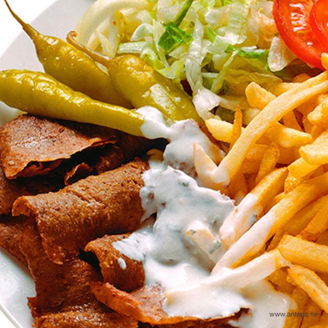 Anteps.se-Kebab-tallrik3_w650x650